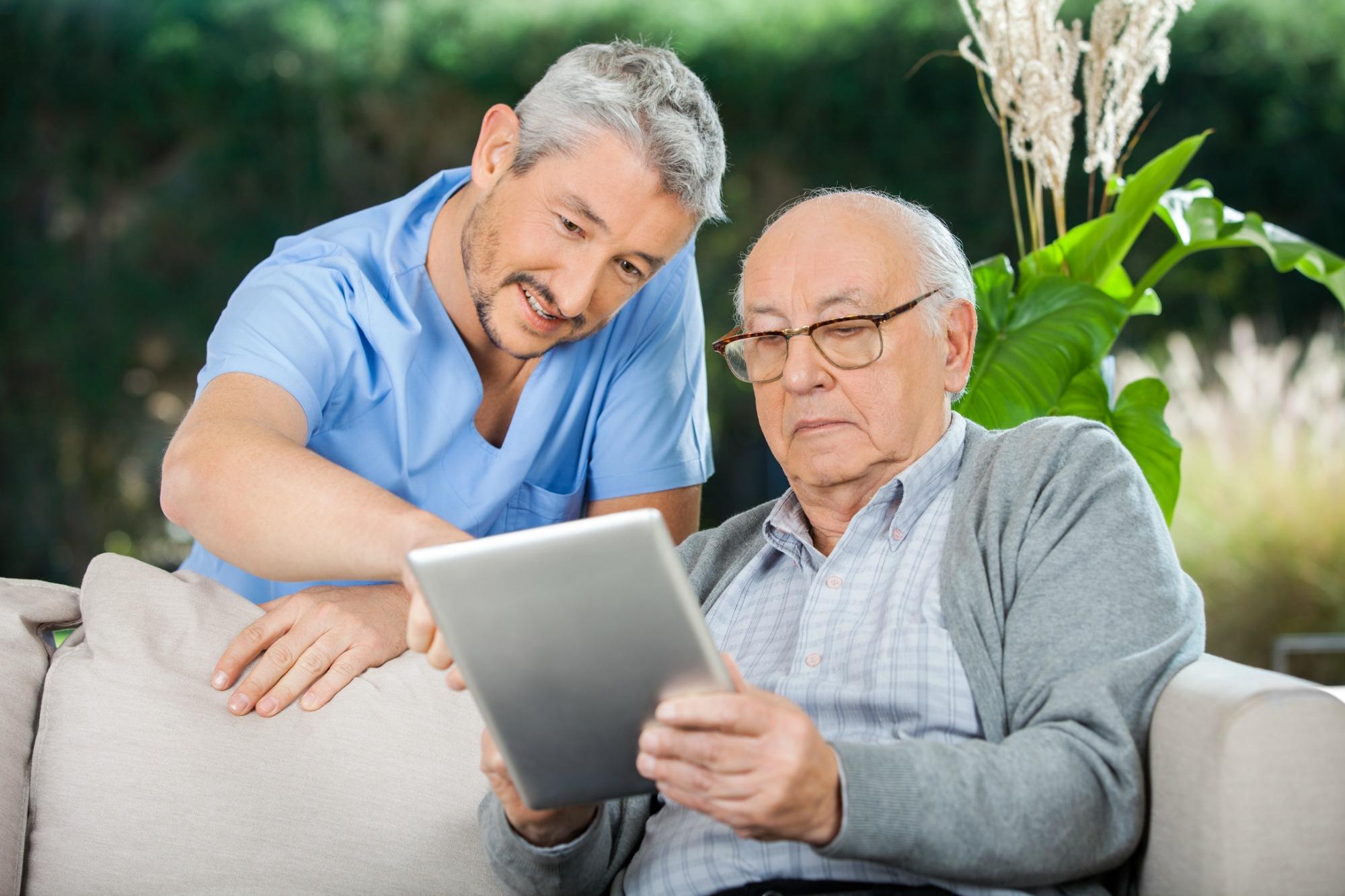 Online Treatment Communities for patients